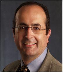 Danny Sabbah_IBM Pulse 2013 Next generation platform