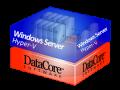 DataCore VDS 1