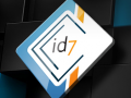 Fusion-io ID7