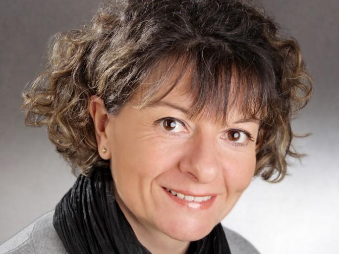 Hélène Forge © Epicor