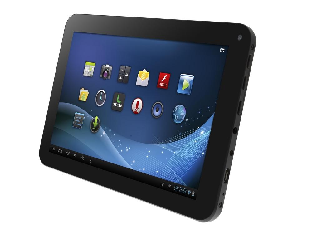 carrefour casse les prix des tablettes 7 pouces 55 euros silicon. Black Bedroom Furniture Sets. Home Design Ideas