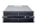 NetApp E5500