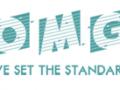 ONG standard