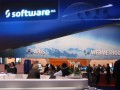 Stand Software AG, CeBIT 2013