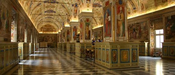 Vatican_bibliotheque