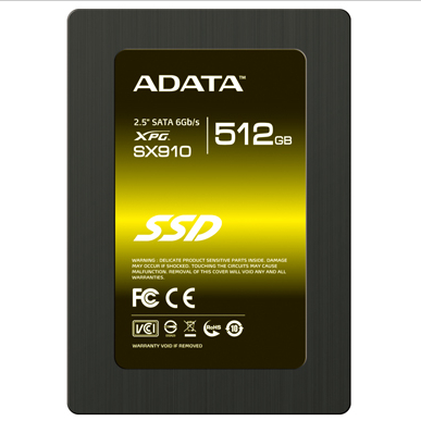 adata-ssd-ultra-compacts