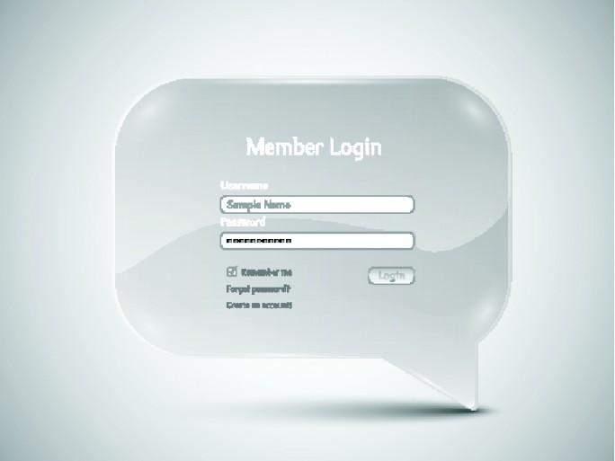 ca-technologies-identite