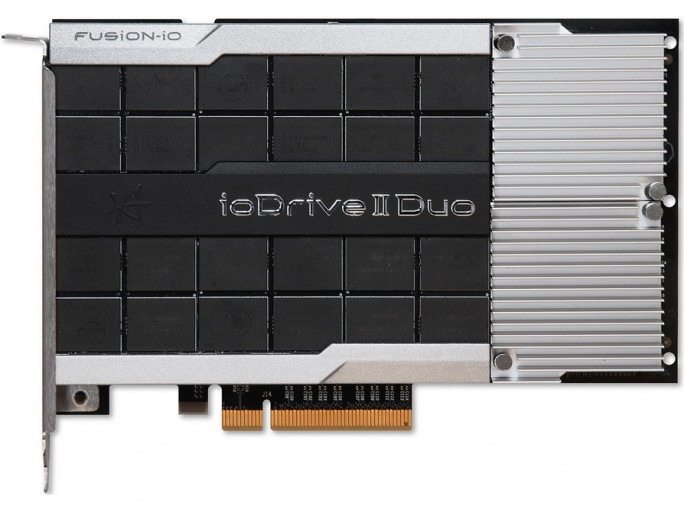 cartes-flash-pcie-fusion-io