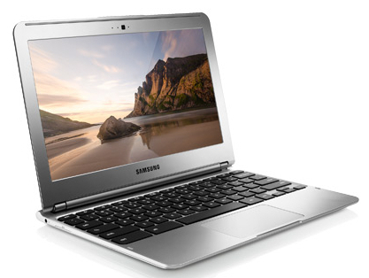 chromebook-samsung-arm