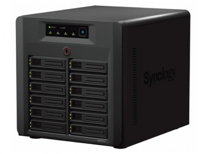 diskstation-manager-synology-nas