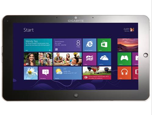 gigabyte-s1185-tablette