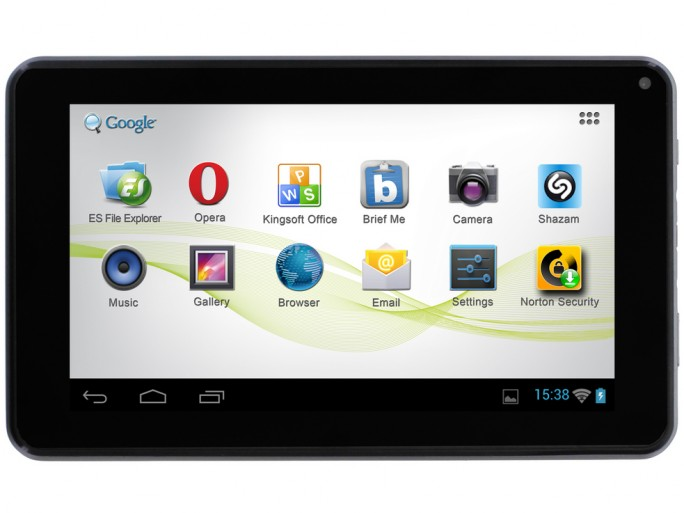 memup-tablette-slidepad