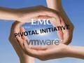 pivotal_initiative