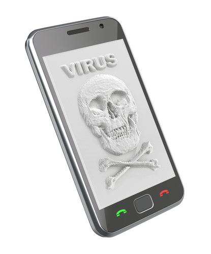 smartphone-securite-attaque-malware
