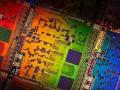 AMD Embedded G-Series © AMD