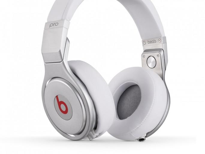 Beats Pro by Dr Dre