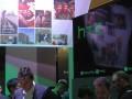 HTC au MWC 2013