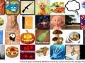 BadNews a infecté une trentaine d'applications du Play Store d'Android selon Lookout