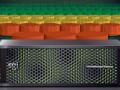 SGI InfiniteStorage Gateway sùmall