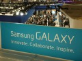 Samsung Mobile World 2013
