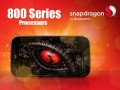 Snapdragon_800_Qualcomm