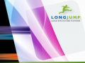Software AG_LongJump