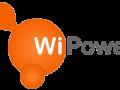WiPower_logo