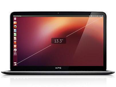dell-xps-13-ubuntu
