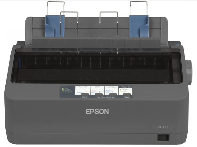 epson-imprimantes-matricielles
