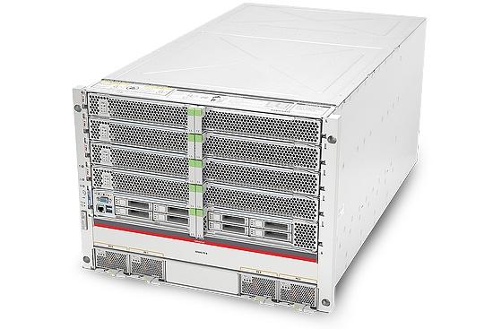 SPARC T5-8