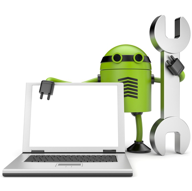 intel-pc-portables-android