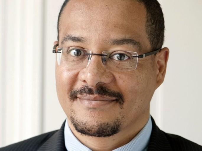 Pierre-Yves Senghor, directeur marketing de m2ocity