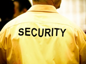 sécurité (crédit photot © Nikuwka - shutterstock)