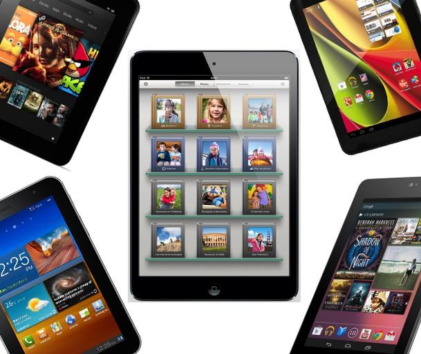 tablettes-marche-mondial