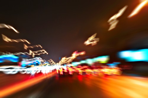 vitesse (crédit photo © Vladitto - shutterstock)