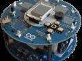Arduino_Robot_c