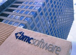 BMC Software racheté 6,9 milliards de dollars par des fonds d'investissement