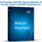 Beacon_Mountain_suite_Android_tools