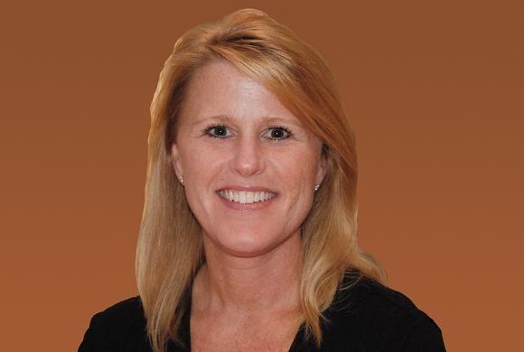 Leslie Ferry, Vice-présidente de Broadsoft