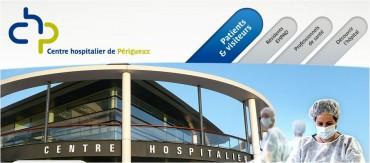 Centre Hospitalier Périgueux_2