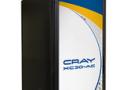Cray XC30-AC