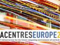 DataCentresEurope2013_2