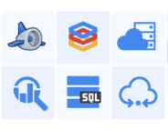 Google Cloud Platform est disponible