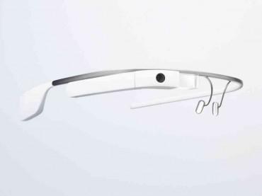 Google_Glass_b