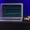 Intel_Android_Beacon_Mountain_e