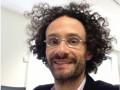 Laurent Zannettacci, responsable Réseau télécoms, International Herald Tribune__