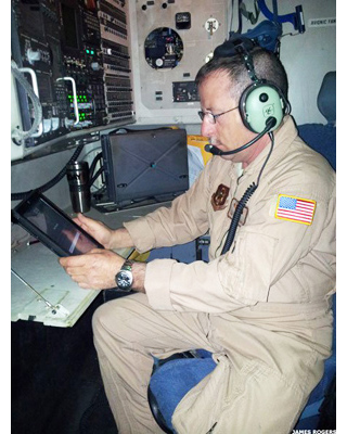 US-air-force-iPad