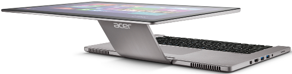 acer-aspire-r7-convertible