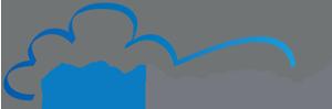 cloudethernet-logo