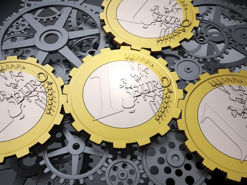 financements investissements euros (crédit photo © Mopic - shutterstock)